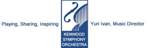 Kenwood Symphony Orchestra
