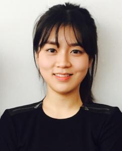 Seongkyeong Kim